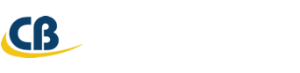 logo-can-biotech-white-text